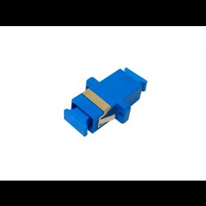 Adaptador Óptico SC/UPC OT-8411-AD (50 unidades)