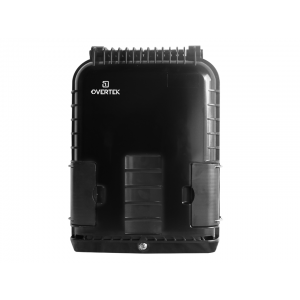 Caixa de Terminação Óptica Inteligente CTO 24 Portas OT-8907-CT
