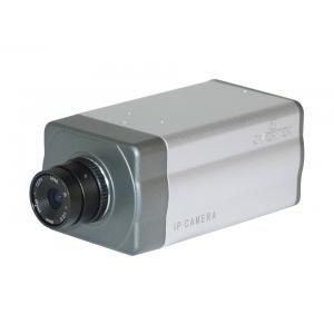 Câmera IP 1080P com Lente OT-4001-CI