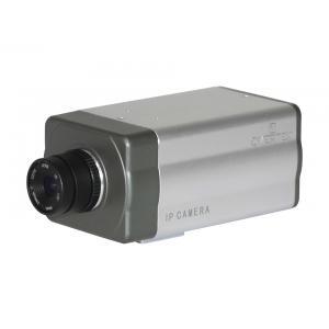 Câmera IP 720P OT-4000-CI
