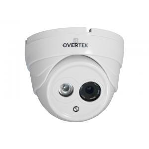 Câmera IP Dome 1080P OT-4002-CI
