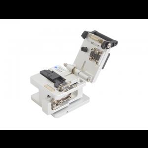 Clivador de Precisão para Fibra Óptica OT-8457-CP