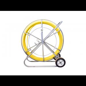 Guia de Fibra Óptica para Dutos (50 Metros) OT-8494-PF