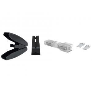 Kit de Conectorização Fast Conector Óptico de Campo OT-8416-KC