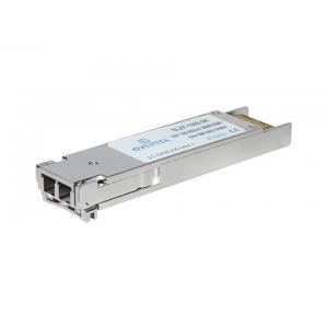 Módulo Mini-Gbic XFP 10Gb Duplex 850nm 300M OT-8612-XF