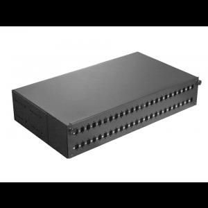 Distribuidor Interno Óptico 48 Fibras (DIO) OT-8456-DI