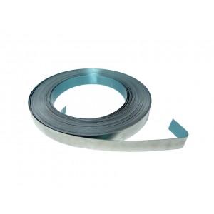 Fita de Aço Inox 3/4x0,5x25m OT-1009-FT